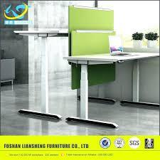 Office Desk Wholesale High Tech Office Desk Large Size Of Design Minimalist Modern Home