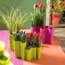 Silk Flower Depot - 100 large flower pots home depot plant stand planter stands