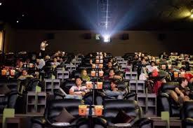 cgv kelapa gading premiere xxi cinemaxx gold gold class cgv pilih mana ya