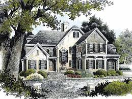 53 best house plans images on pinterest architecture dreams and