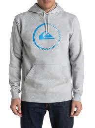 big logo hoodie eqyft03432 quiksilver