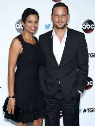 justin chambres 10 things you didn t about grey s anatomy justin chambers