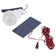 Indoor Solar Lights by Search On Aliexpress Com By Image