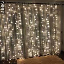 lights flashing lights lights starry dream bedroom bedroom layout