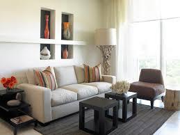 small living room furniture arrangement side tables recent