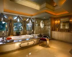 design a mansion best mansion master bathrooms gallery liltigertoo