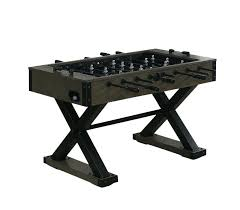 amazon com foosball table fussball table foosball coffee table amazon livingonlight co
