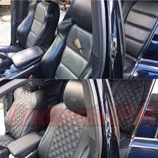 acura vip acura tl seat cover replacements