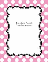 themed writing paper templates and backgrounds border frame ppt download free border docx christmas writing christmas bordered paper templates writing paper clipart borders chevron scrap un