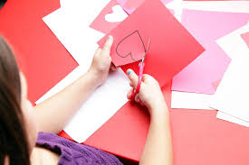Valentine Decorations Ideas For Classroom by Tips For Your Classroom Valentine Party