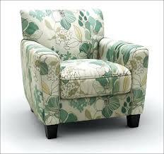 wonderful oversized recliners u2013 sulmin info