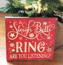 christmas signs best 25 christmas wooden signs ideas on christmas
