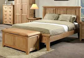 twin bed frame wooden wood twin bed frame wide wooden twin bed