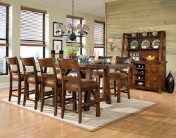 Modern Wood Dining Room Tables Jcpenney Dining Table Wallabys Design