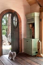 Exterior Cat Door Cat Door For Window With Contemporary Exterior Also Beige Stucco
