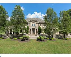 homes with inlaw suites homes with in law suites in berks county presented by the egner group