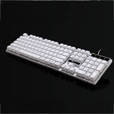 Minimalist Laptop Aliexpress Com Buy 104 Keys Usb Wired Keyboard Laptop Gaming