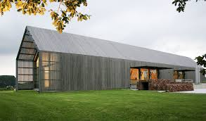 100 best images about homes on pinterest pole barn designs