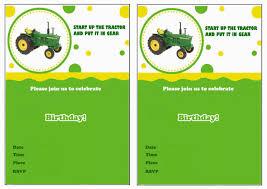 star wars birthday invitations templates free futureclim info