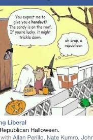 Republican Halloween Meme - 575 best tickled pink my lol images on pinterest animated