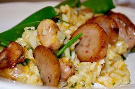 ריזוטו טרפש אוכל טוב מתכונים ובישול בשוהם