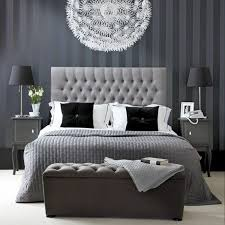 top chambre a coucher capitonnage tete de lit tte de lit capitonne style numa la