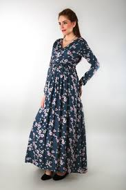 maternity wear online buy maternity dresses online choice image braidsmaid dress