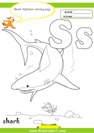 letter s coloring pages preschool seasonal colouring pages 2590