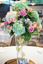 Burgundy Wedding Centerpieces by 26 Best Blue Lavender Pink U0026 Burgundy Wedding Images On