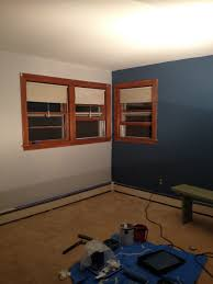 Decorating A New Build Home Popular Brown Paint Wall Color Schemes Decorating Ideas For Small