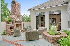 spanish courtyard house plans new orleans style house plans courtyard aloin info aloin info