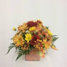 florist in greensboro nc greensboro florist flower delivery by house flowers