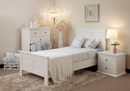 French White Bedroom Furniture by White French Style Bedroom Furniture White Bedroom Design Idea