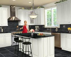 Kitchen Designer Program 100 Kitchen Remodel Software Kitchen Design Kitchen Design