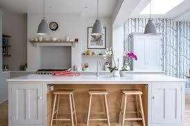london kitchen design advice articles sustainable kitchens