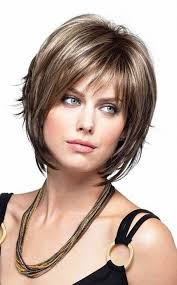 choppy layers haircut mid length choppy layered hairstyles for
