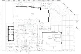 house plans with pool house swimming pool design plans pool house design plans small pool