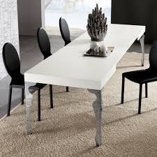 tavoli sala da pranzo ikea gallery of ikea tavoli alti idee creative di interni e mobili
