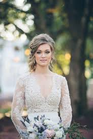 vintage bridal hair vintage wedding hairstyle elite wedding looks