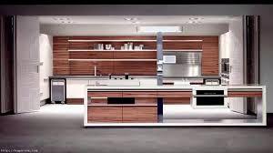 brilliant latest kitchen cabinet design nice home decorating ideas