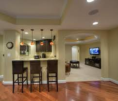 Basement Apartment Design Basement Apartments Home Interior - Designing a basement apartment
