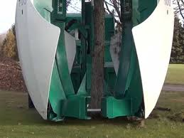 machine can replant trees in minutes bi