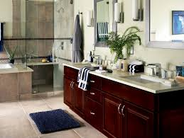 bathroom chez v a bath renovation 1960 u0027s ranch house along with