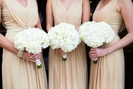 white hydrangea bouquet white hydrangea bouquets for flowers