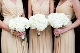 White Hydrangeas White Hydrangea Bouquets U2013 Passion For Flowers