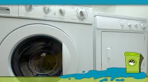 mark cooper appliances washing machines u0026 dryer repairs service