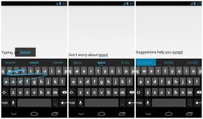 add emoji to android keyboard cult of android 7 tips to use the keyboard like a pro