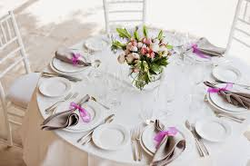 inexpensive wedding flowers ideas for inexpensive wedding flowers and centerpieces