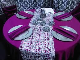 valentine u0027s day ideas table settings washington dc event