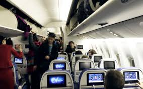 plan si es boeing 777 300er interieur 777 300 100 review airlines 777 300 review